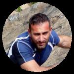 staff Quattro Trekking Sport