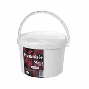 magnesio-polvere-arrampicata