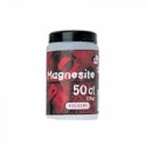 magnesite-polvere-barattolo-kong
