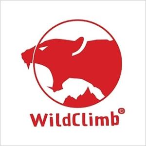 wildclimb