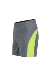MONTURA FREE SYNT UP SHORTS