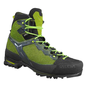 SALEWA MS RAVEN GTX
