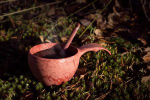 kupilka_cup_k21_autumn_cranberry