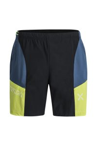 MONTURA BLOCK LIGHT SHORTS