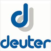 deuther