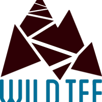 wildtee-logo-hd